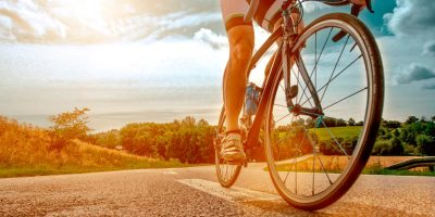 Tips on the Right Requirements for Enjoyable Cycling