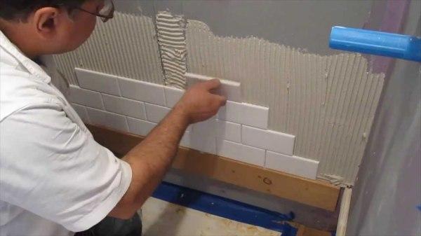 basement renovations and more