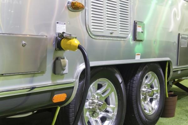 How to Shop For the Best Caravan Equipment