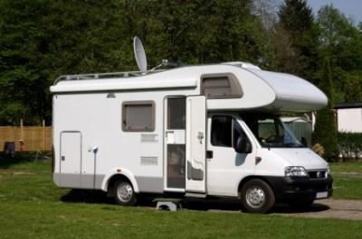 What You Need To Know About Caravan Parts