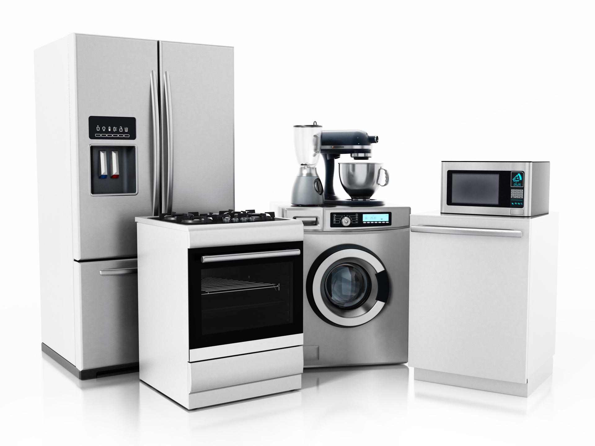 The Premier Authority In Kitchen Laundry Machine Repair Kalamazoo Folks Trust