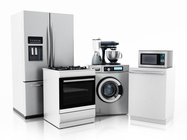 Appliance Repair Kalamazoo Nelson S Appliance
