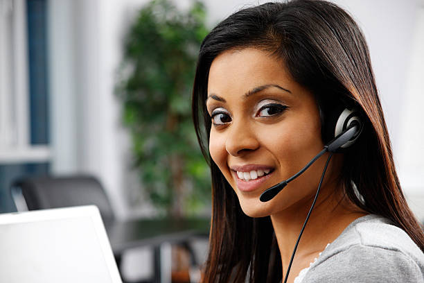 Tips of Choosing an Answering Service for Lawyers