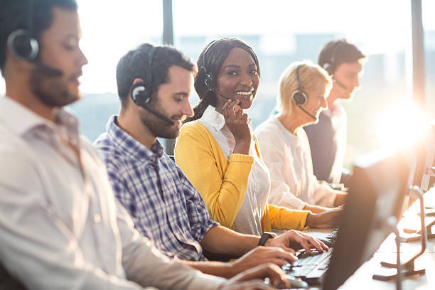 Taking a Look at Your Options for a Great Answering Service for Lawyers