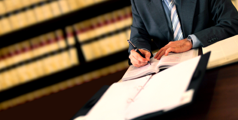 Things to Consider When Choosing a Traffic Violation Lawyer in Fair fax County