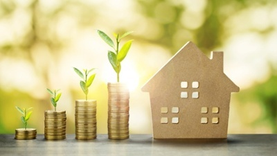 A Guide to Real Estate Investing
