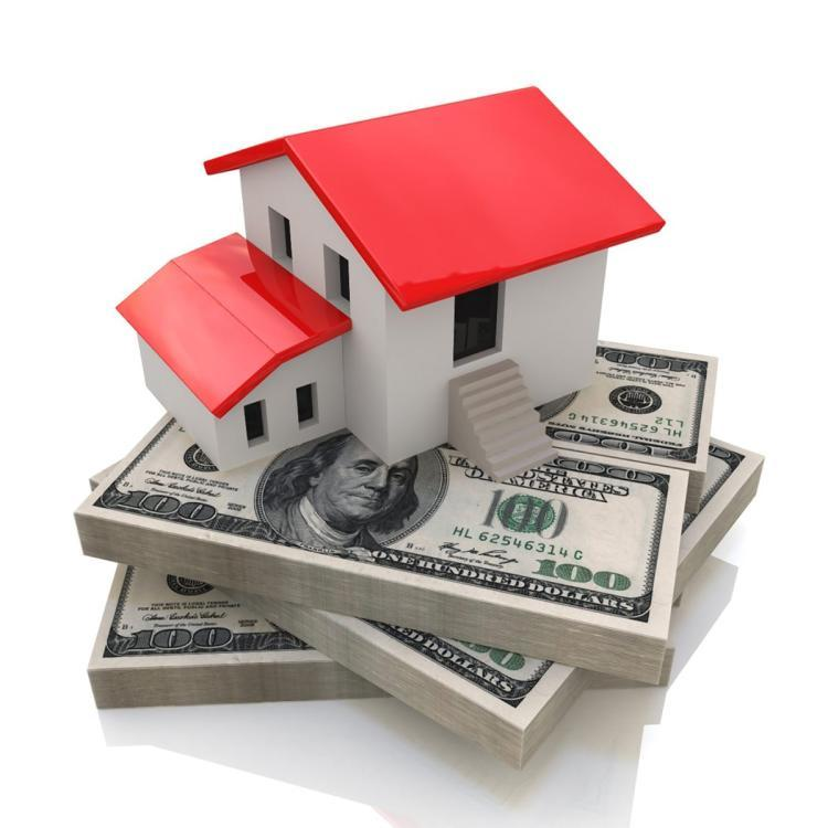 Tips For Selling Your House Fast And For Cash