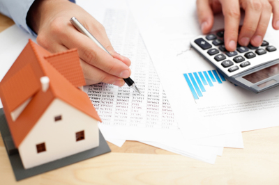 How to Select a Home Investor to Sell your Home to