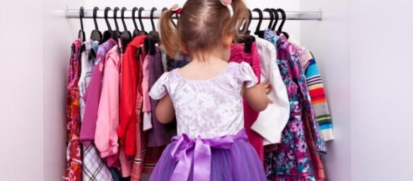 Children's Fashion - Buy Fashionable Clothes Online
