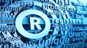 Importance Of Copyright Laws In Protecting Various Types Of Creations