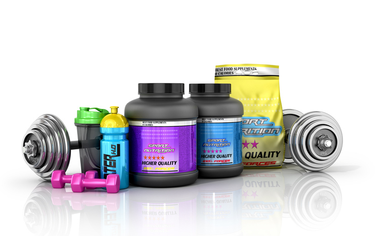Reasons why You should Shop for Sportsfuel Supplements, New Zealand