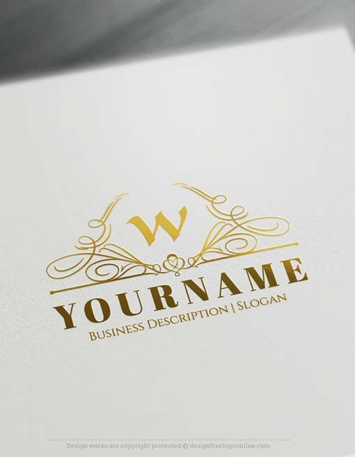 Benefits Of Using DIY Logo Maker For Growth Of Business