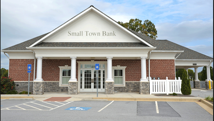 Facts To Bear In Mind About Watertown Banks