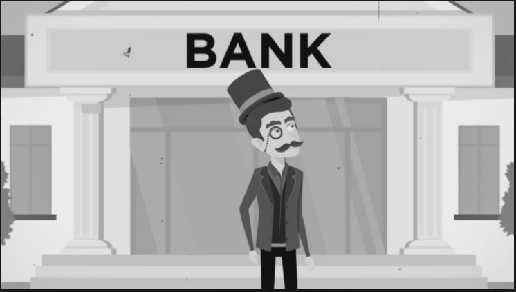 Importance of Banks