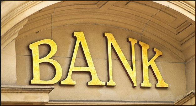 Dealing with a Bank