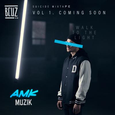 Bcuz Mix Tape