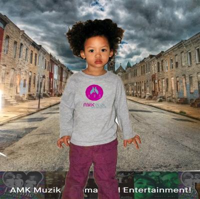 Future AMK