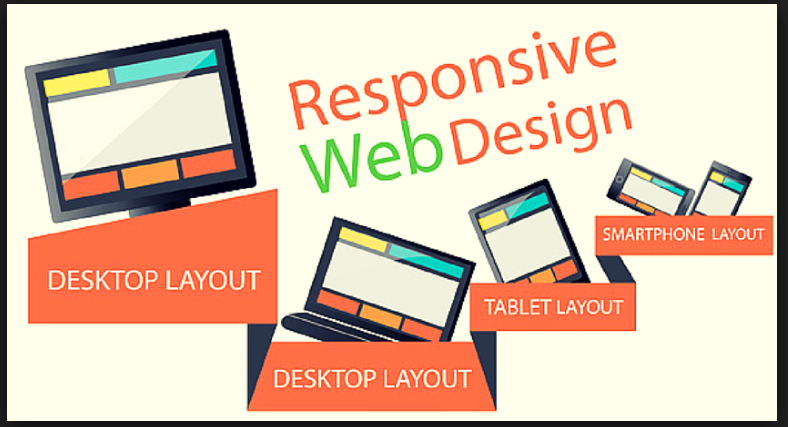 Tips on How to Choose the Best Website Designer to Increase Your Business Leeds Today