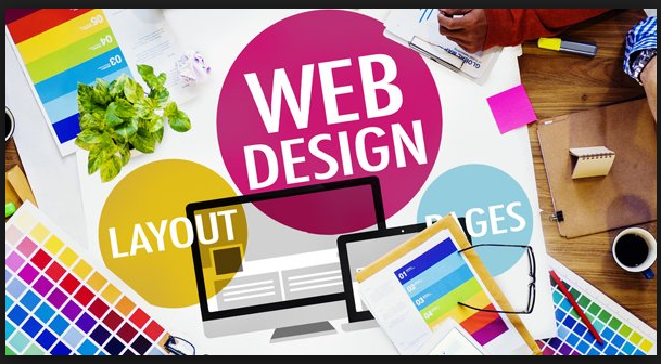 Making the Most Out of High Quality Website Design Services