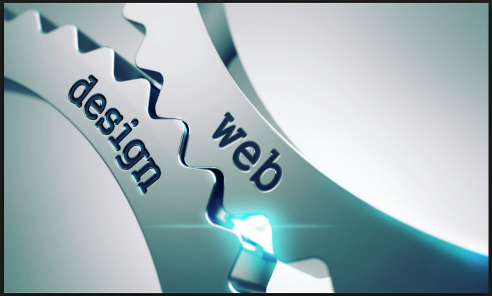 The Significance of User Experience in Website Design