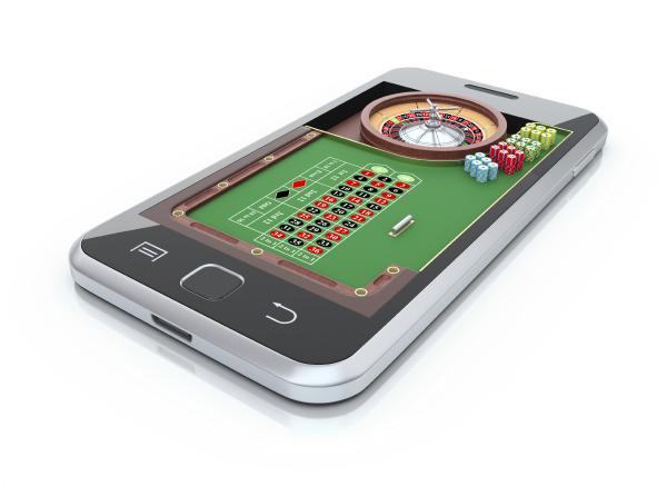 Things to Consider Before Choosing a Gambling Site