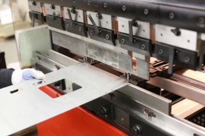 Strategies for the Perfect Lamination Services