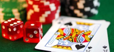 What You Need To Know About Online Casino Betting