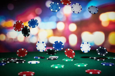 Why do Most of the People Prefer W88 Online Casino