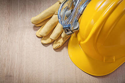 Aspects That Need to Be Understood About Safety Equipment