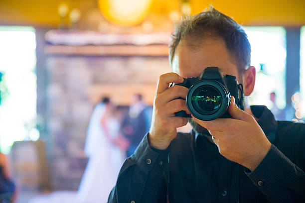 Identifying the Specifics that Will Help You Find the Best Wedding Photographer