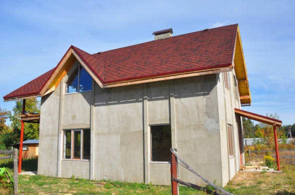 Best Benefits of Hiring Home Foundation Repair in Texas After Storm Damage Services