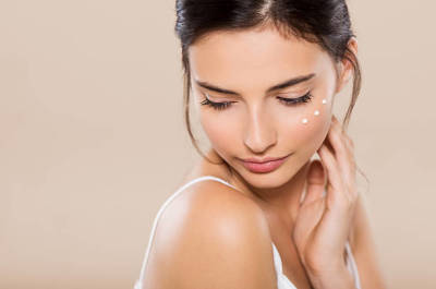 Understanding Your Skin Better With Skin Care