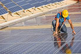 Important Information Regarding Solar Installations that You Should Know About