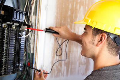 Factors to Consider When Selecting a Residential Electrician