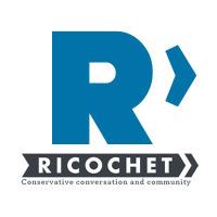 https://ricochet.com