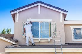 Hiring Experts for Painting