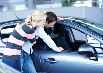 How and Where to Find the Best Used Car Sales Deals