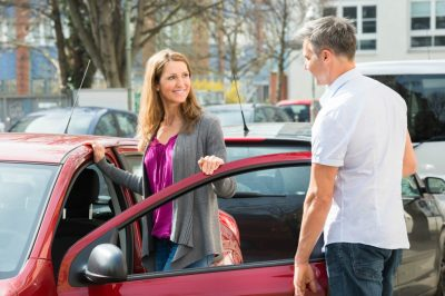 Buy Used Cars From Edmonton Car Dealers