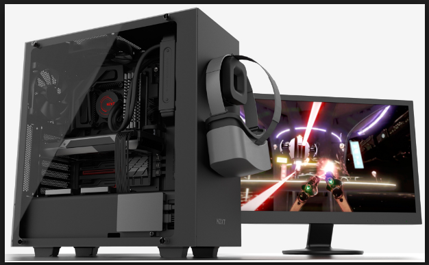 Why You Need To Build Your Gaming Pc