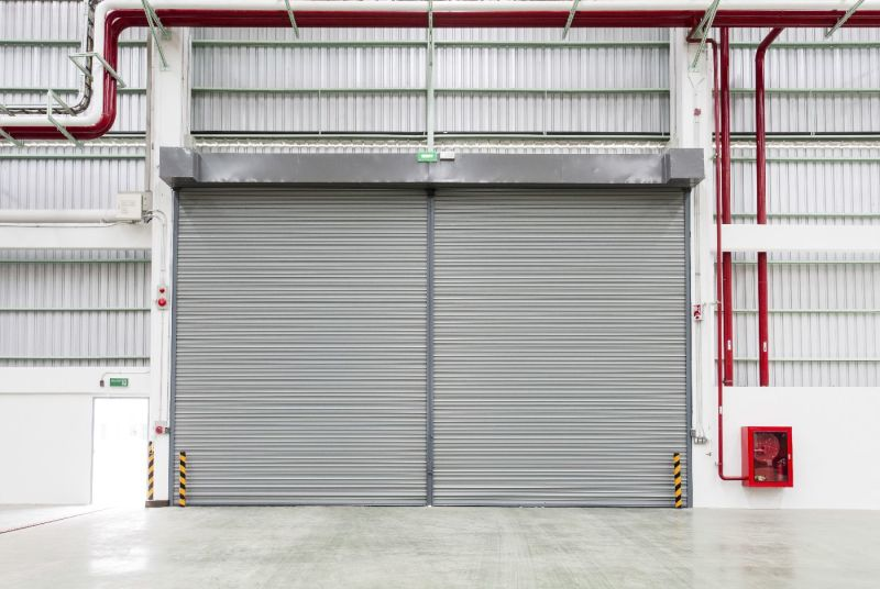 Buying the Best Garage Doors