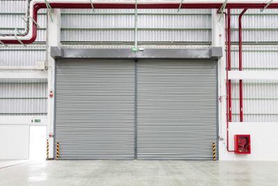 Buying the Best Garage Doors
