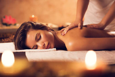 The Defining Differences and Special Features of a Sports Massage