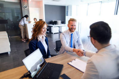 Benefits of Outsourcing CFO Services