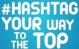 Twit on Twitter...