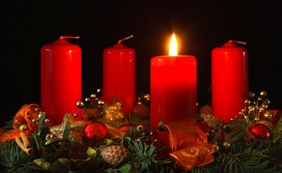 What You Should Know About Advent Devotional