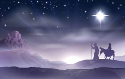 Information Concerning Advent Devotionals