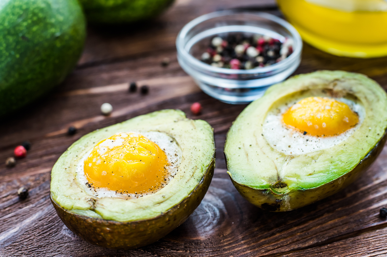 Details on the Keto Diet