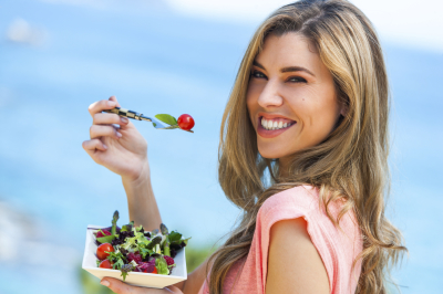 How Keto Diet Can Be Used To Suppress Type Two Diabetes