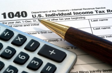Advantages of Tax Planning
