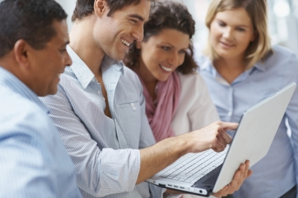 Things About HR Software Solutions That Need To Be Understood.